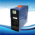 5kw 2KW electric Air Heater Air parking heater for Truck& Bus& Car&Boat for Webasto