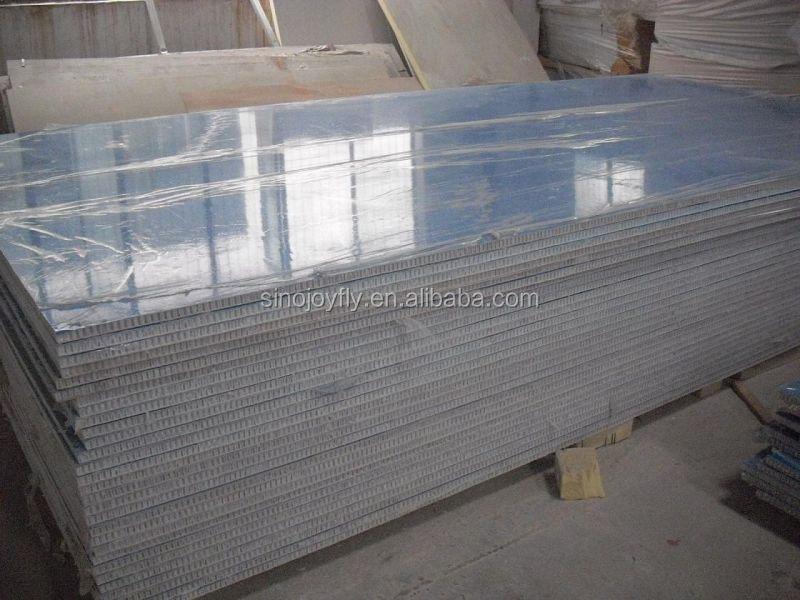 Aluminum Panels For Truck Box Reefer Truck Body Buy Mini