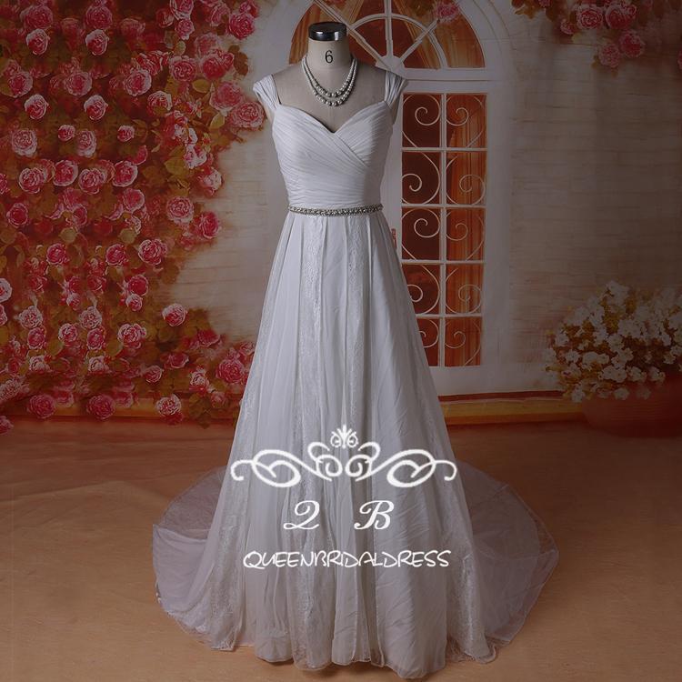 4737a39d23b4b مصادر شركات تصنيع فساتين زفاف أرخص وفساتين زفاف أرخص في Alibaba.com