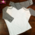 Boutique hot selling children baseball raglan shirt Infant mommy and me Tshirts Plain Blank Raglan Shirts