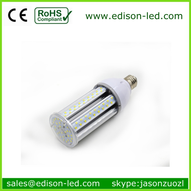 DC12V led emergency light bulb,led bulb 15w,mr8 led bulb