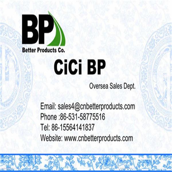 CiCi BP.jpg