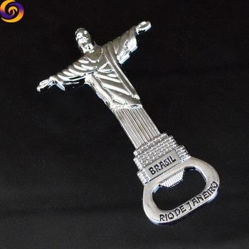 Suveniri - Page 8 Rio-de-Janeiro-Brazil-tourism-souvenir-Christian.jpg_350x350