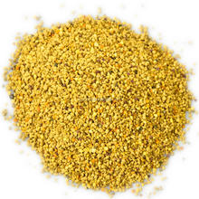 Wholesale New Zealand Bee Pollen Pine Bee Pollen Prices
