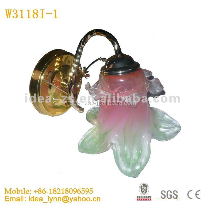 Bright Mosque Wall Light,Traditional Mosque Wall Light,Wholesale ...
