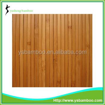 Lowes Cheap Wall Paneling Interior Buy Lowes Cheap Wall