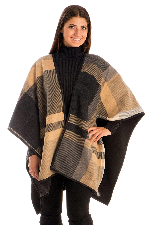 Cheap Fleece Poncho Pattern, find Fleece Poncho Pattern