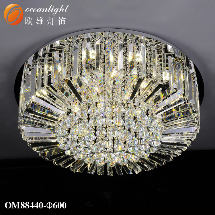 Chandelier Price List, Chandelier Price List Suppliers and ...