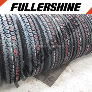 High quality cheap new wholesale semi 11r 22.5 truck tires for sale