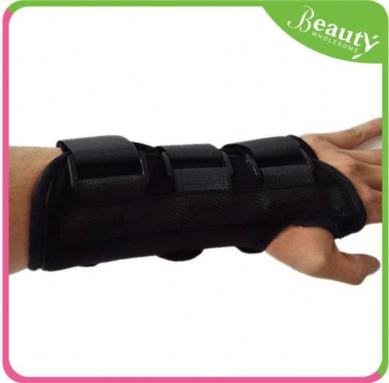 carpal tunnel brace ,yncs adjust wrist support