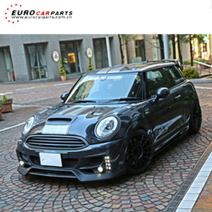 Mini Cooper F56 Mini Cooper F56 Suppliers And Manufacturers At