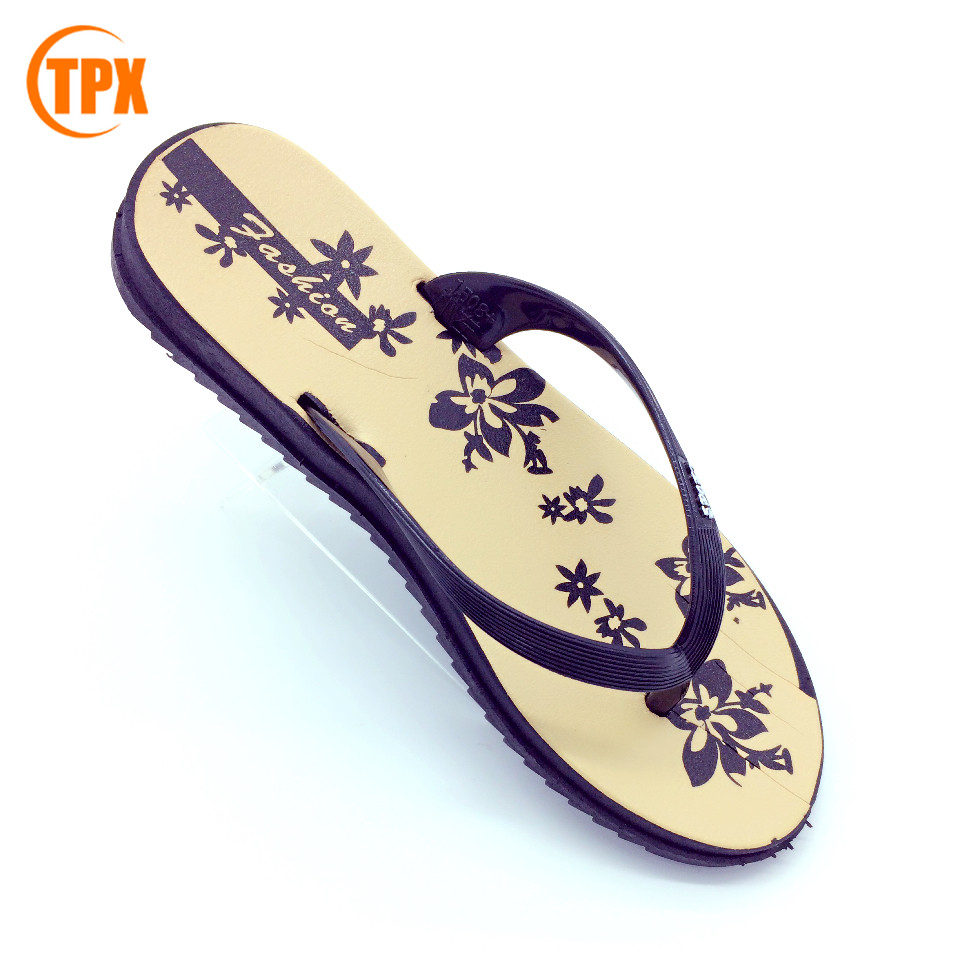 Pvc Slipper Sole Design Pvc Slipper Sole Design Suppliers And