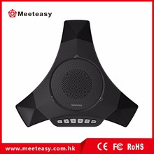 Best big group conference call handsfree bluetooth speakerphone