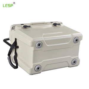 25L picnic ice cooler box