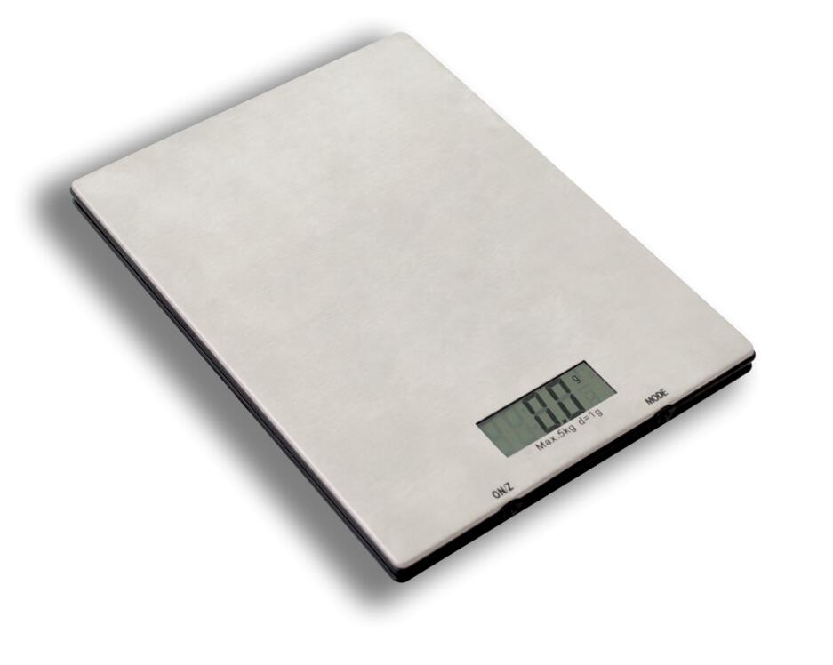 private label weight kitchen scale hot selling