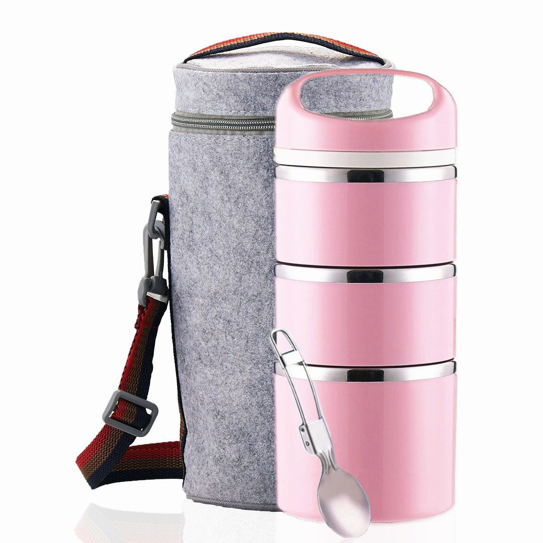 14356bb4e1ef Cheap Stainless Steel Kids Lunch, find Stainless Steel Kids Lunch ...