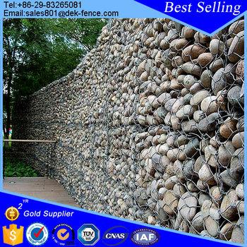 retaining wall blocks gabion mesh davao city for sale