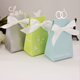 Luxury Various Wedding Party Sweet Cake Candy Gift Favors Boxes