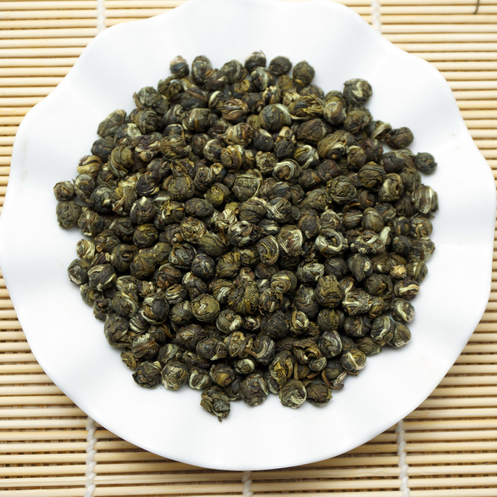 Chinese Jasmine Flower Tea Natural Jasmine Tea 2016 Buy Jasmine