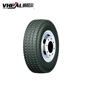 All steel radial truck tires TBR tyre for Trucks and Bus 10.00r20 11.00r20 12.00r20
