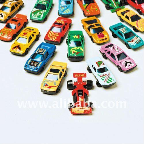 nouveaut jouet voiture de course ensemble miniature des v hicules jouets id de produit. Black Bedroom Furniture Sets. Home Design Ideas