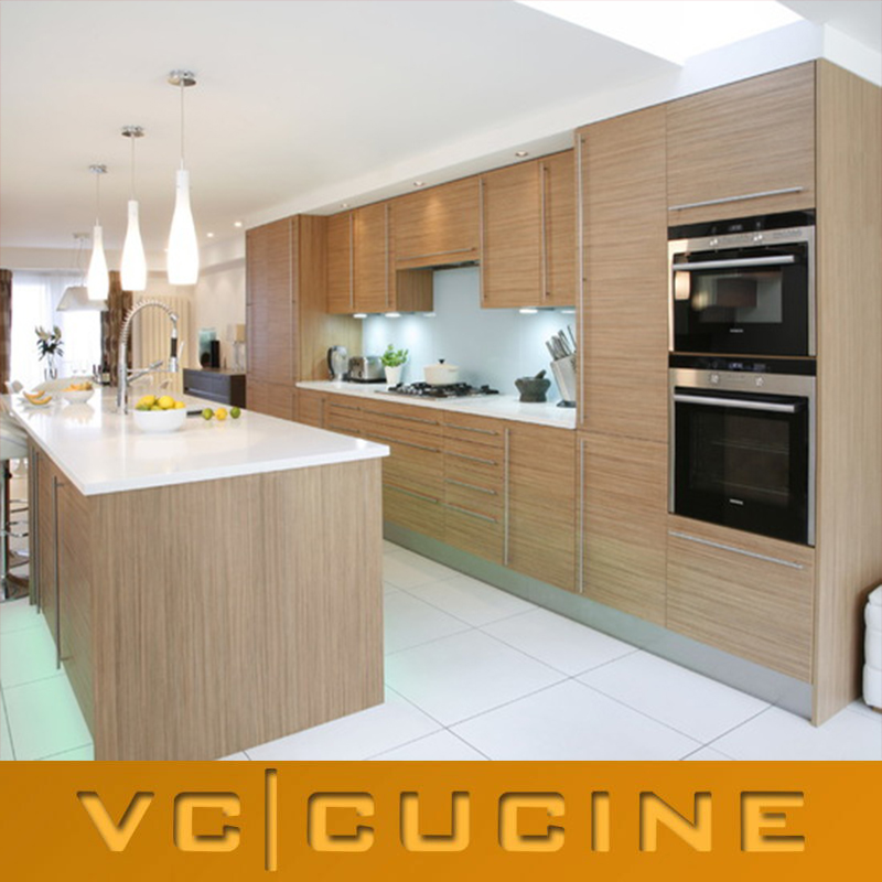 Wholesaler Kitchen Cabinet Set In Dubai Kitchen Cabinet Set In Dubai Wholesale Suppliers