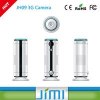 HD 720P Wireless Wifi IP Camera Spy Hidden Home Security 3G Mini Camera