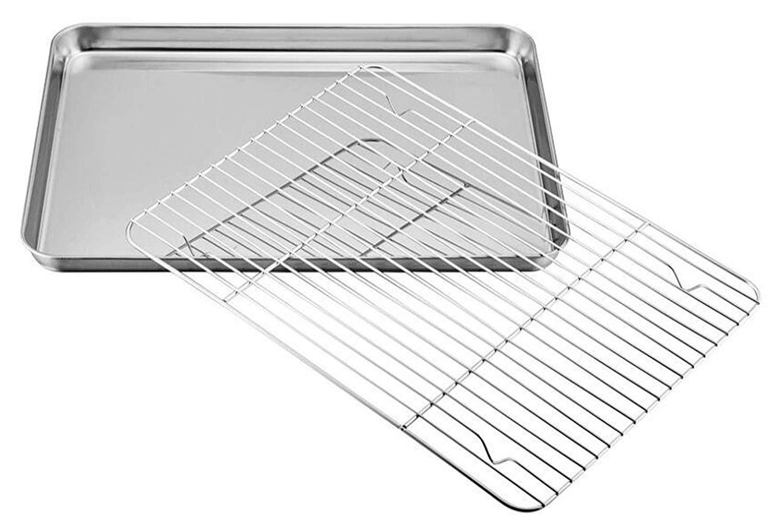 Cheap 9x12 Baking Pan Find 9x12 Baking Pan Deals On Line