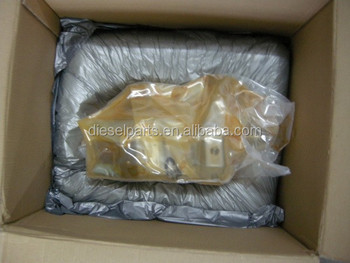 Common rail injection pump R9044Z120A for JMC