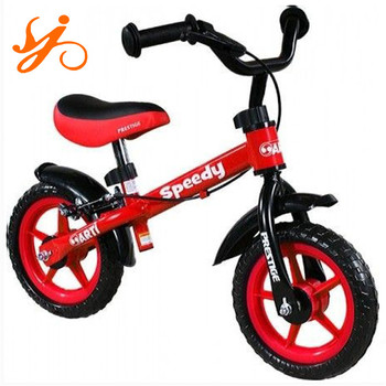 Alibaba kids first bike balance bike manufacturer / outdoor sports balance bike for children / baby two 12 inch wheel bike