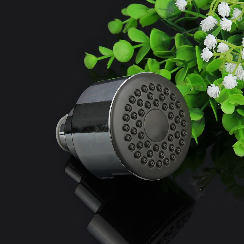 Personalized Design Durable Finely Processed Various Style shower head combo
