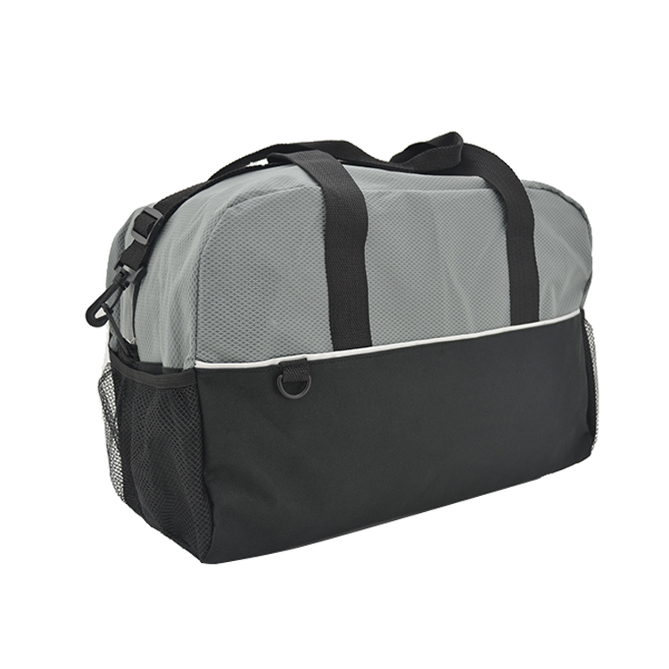 f36b5658fa China Polo Sport Bag