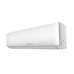 Tcl Air Conditioner, Tcl Air Conditioner Suppliers and
