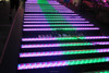 RGB 252Leds Outdoor Wash Bar