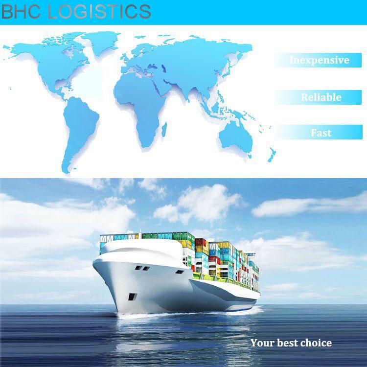 China Ddp Shipping Services From China To Dubai, China Ddp