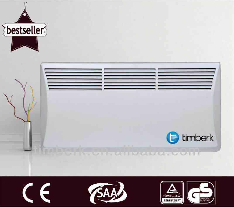 slimline electric wall heaters slimline electric wall heaters suppliers and at alibabacom