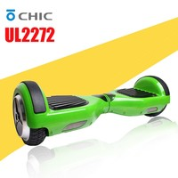 bluetooth speaker Skateboard Electric Hoverboard