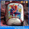 Lovely cartoon kids animal preschool bag child backpack bag made in china