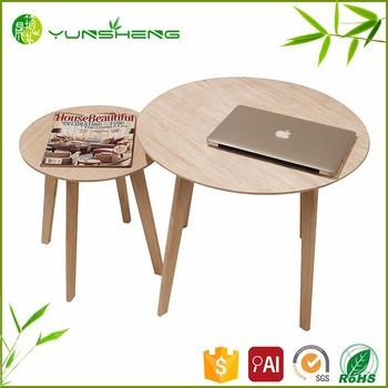 Tea Table Design Modern New : New Design Modern Wooden Tea Table - Buy Tea Table,Wooden Tea Table ...