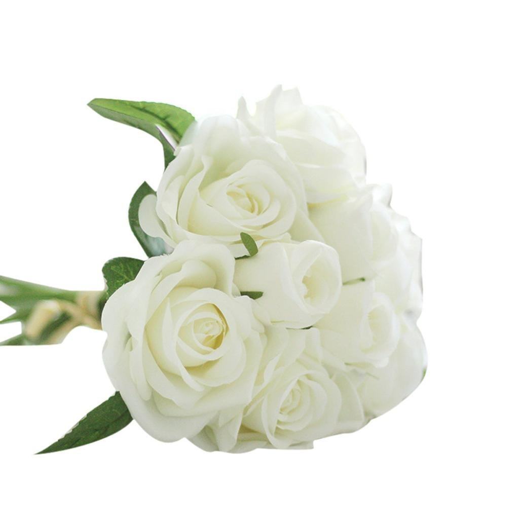 Cheap White Bouquet Of Flowers Find White Bouquet Of Flowers Deals