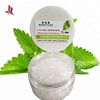 Natural and Pure menthol crystal with good price
