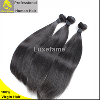 artificial vagina indian remy straight hair weave,relaxed straight hair,straight hair weave
