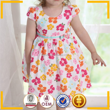621f14eb5 Cotton Patiyala Girls Dress Girls Casual Frock Designs Import Baby ...