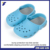 health and safety kids running sports sandals shoes