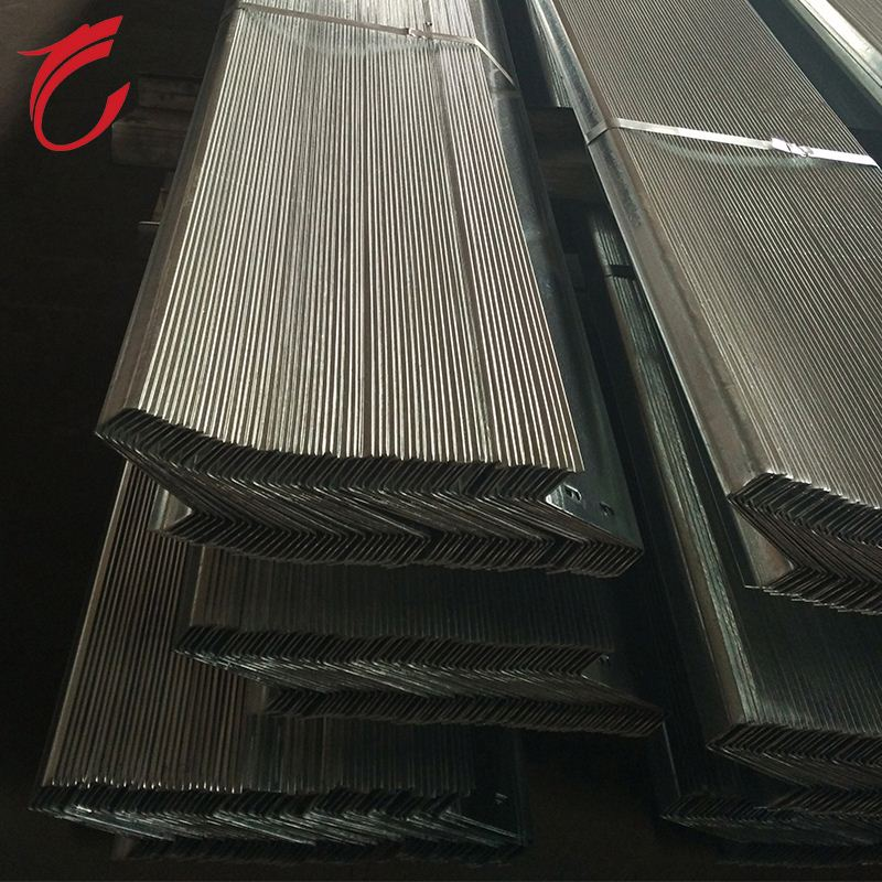 China Z Type Channel Steel, China Z Type Channel Steel Manufacturers And  Suppliers On Alibaba.com
