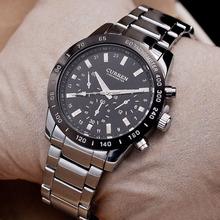a3d6fc93f1d Faça cotação de fabricantes de Moedas Relógio de alta qualidade e Moedas  Relógio no Alibaba.com