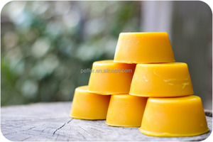Peffer Pure Honey Bee Wax/ Natural Pure Beeswax cheap price per kgs