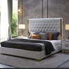 /product-detail/italy-bed-room-furniture-hotel-bedroom-furniture-set-button-tufted-bed-king-size-bed-60822893821.html