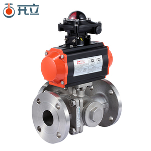 Hot sale better quality 1/4 inch ball valve