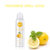 Sweet body spray Body Mist OEM/ODM spray Aerosol spray processing